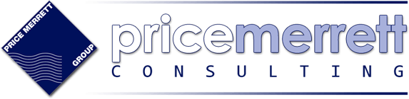 Price Merrett Consulting